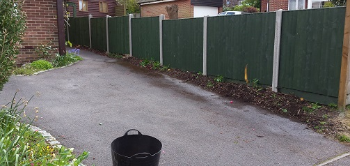 Waterlooville Rubbish Removal